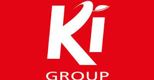 kigroup logo