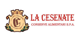 LA CESENATE
