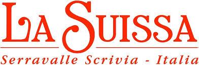 La Suissa srl