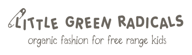 logo little green