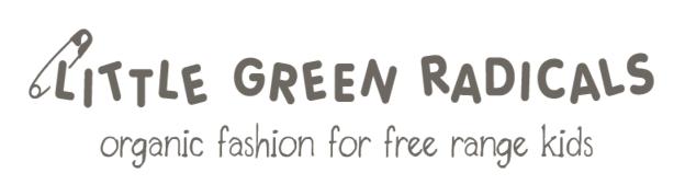 logo little green