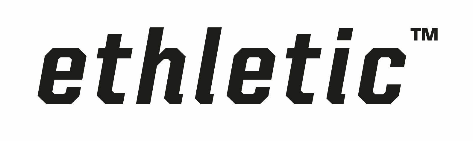 logo ethletic