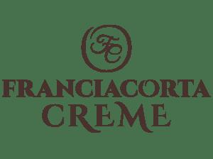 logo-franciacorta-creme