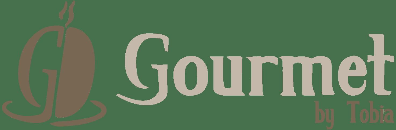 logo gourmet caffè