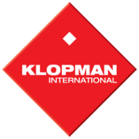 Klopman International srl logo