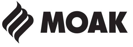 logo-moak-black