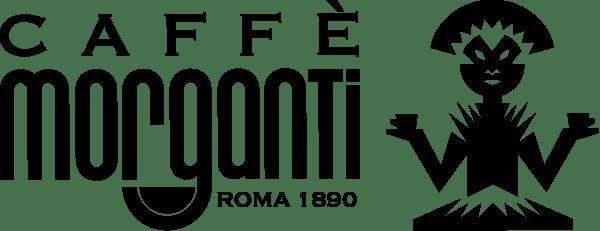 logo-morganti