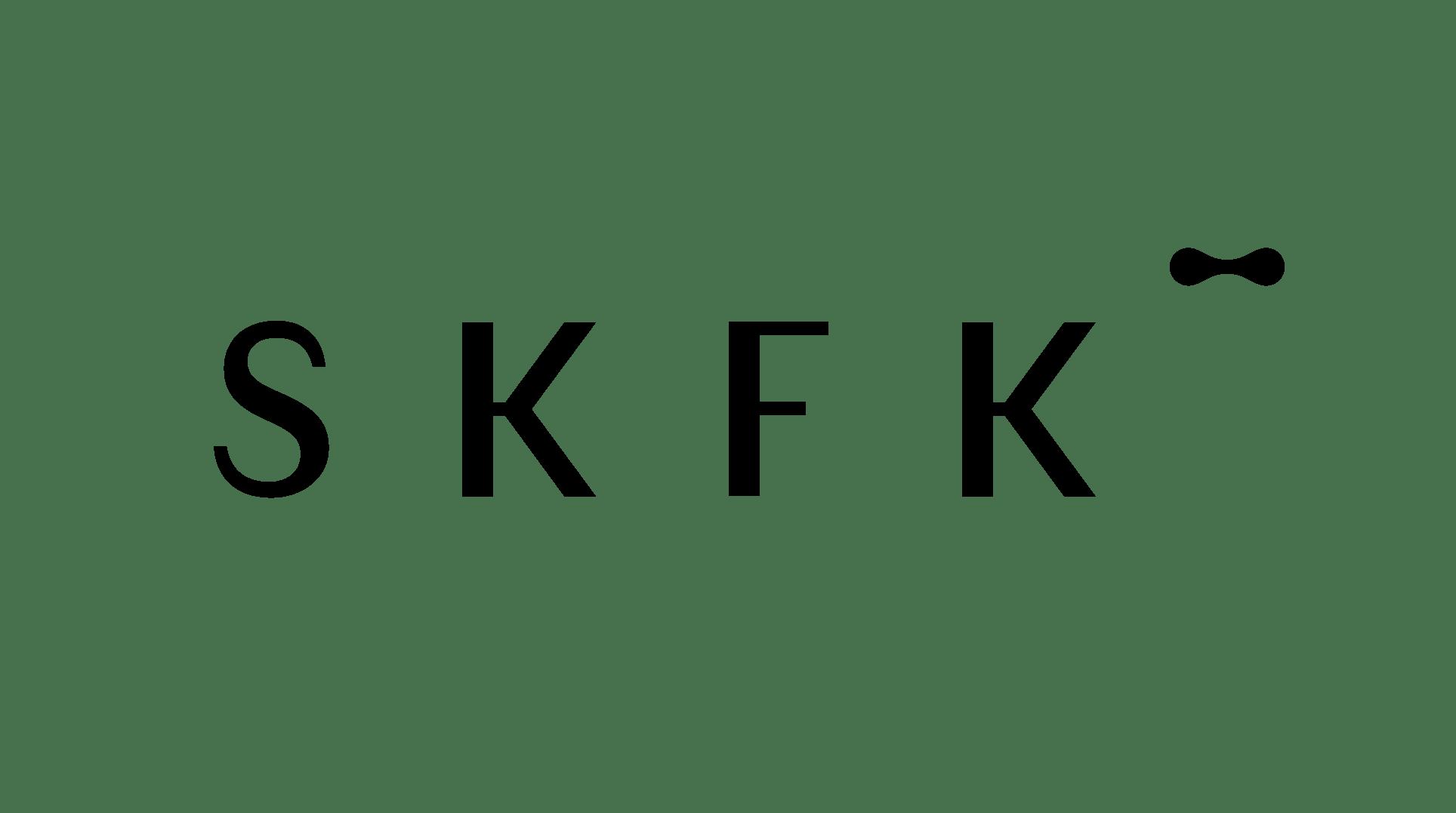 logo skfk