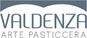 Valdenza logo