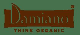 damiano logo