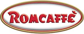 romcaffè