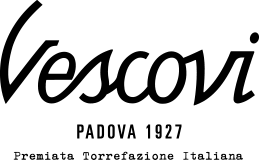 vescovi caffè logo