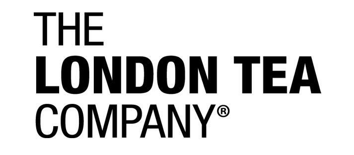 london tea company logo