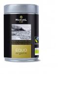 Equo organic