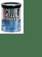 caffè nativo decaffeinato