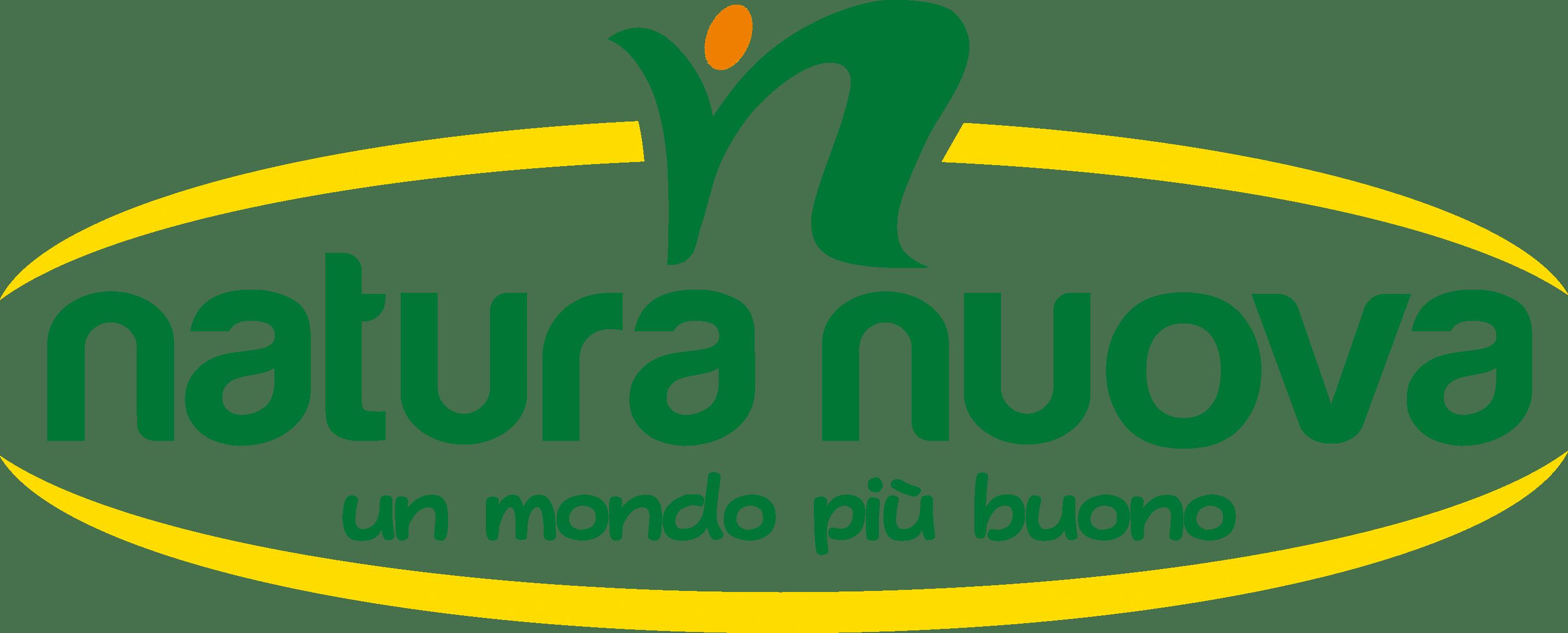 natura-nuova-logo