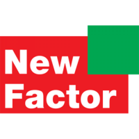 new-factor-logo