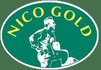nicogold logo