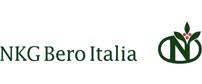 NKG BERO ITALIA SPA