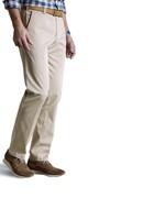 Pantalone Bonn