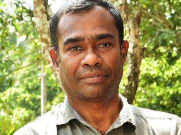 In Sri Lanka, sulla rotta delle spezie