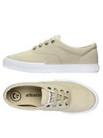 scarpa da skateboard