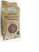 riso rosso jasmin