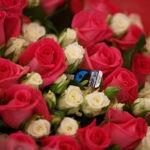 rose fair