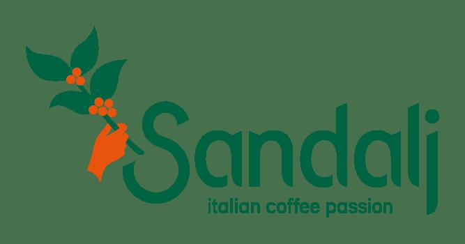 Sandalj logo