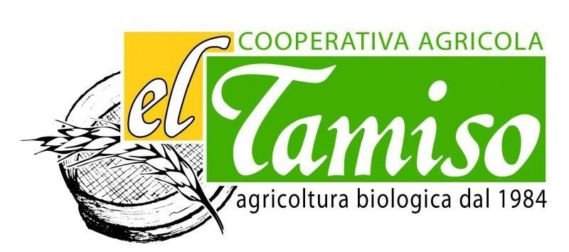 el tamiso logo