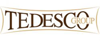 TEDESCO SRL