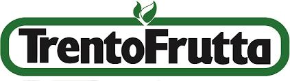 trentofrutta logo