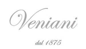 veniani logo