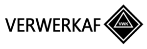 verwerkaf logo